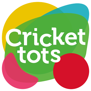 Cricket tots Mornington